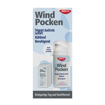 Windpocken